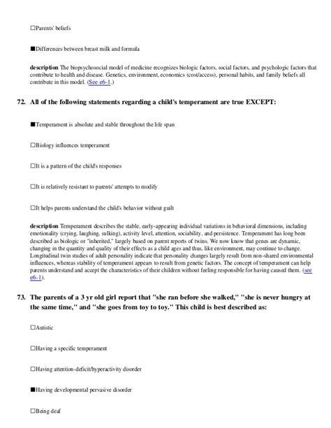 18579 release form for child release form for child while parents out town