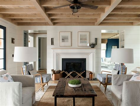 House Style : Beach House Style, Two Ways