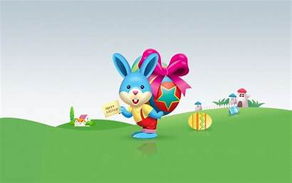 Easter Happy Wallpapers Velykos