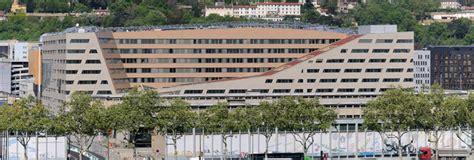 siege banque rhone alpes siège de la région rhône alpes photo 680x230