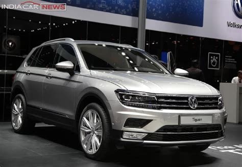 volkswagen india sales   pct  march