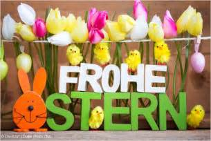 easter eggs decorated pictures german easter customs facts traditions