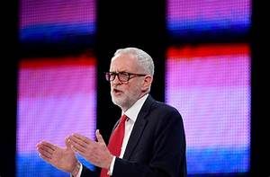 Britain's opposition Labour Party will oppose Brexit deal ...