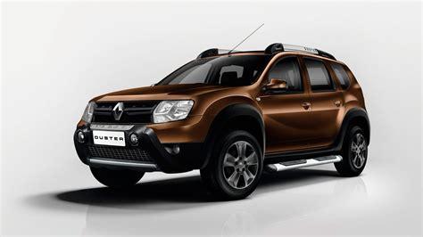 Camionetas  Nueva Renault Duster  Renault Colombia