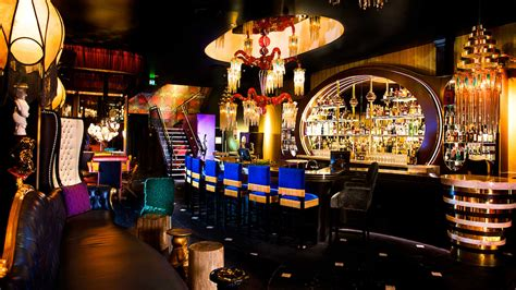brisbane function rooms bar nightclub  fortitude