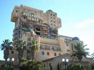Les attractions du Parc Walt Disney Studios | Disneyland Paris