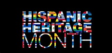 In Honor Of Hispanic Heritage Month, Here Are 30 Songs You ...