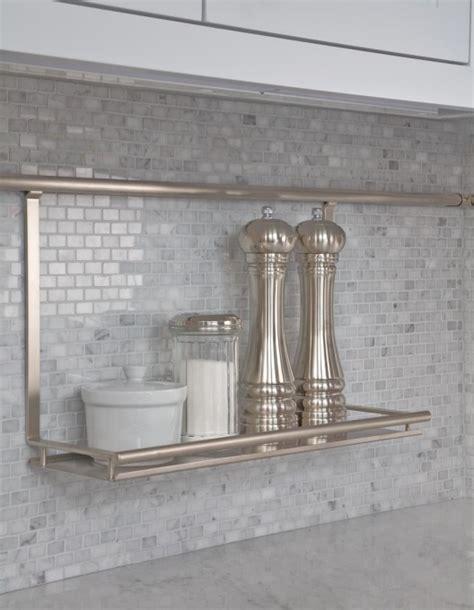 marble tile backsplash kitchen polished marble backsplash transitional kitchen artistic designs for living