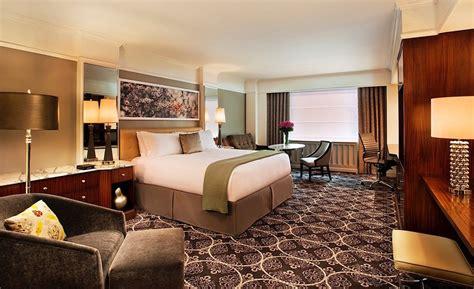 Loews Regency Hotel Manhattan New York United States