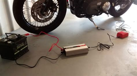 Batterie In Garage Laden by Ladeger 228 T Ohne Steckdose S 1 Milwaukee V