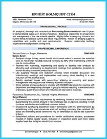 assistant buyer resume sles worth writing assistant buyer resume to make you get the