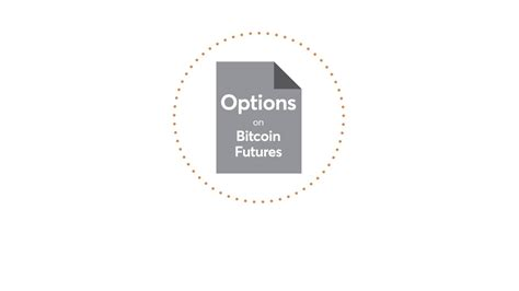 Bitcoin trading tastytrade indiathe expiry for any given trade can range from 30 seconds, up to a a percentage bitcoin trading tastytrade india based system is schwab professional trading platform. Where To Trade Cme Bitcoin Futures Otc Us Stock Exchange - One stop solutions for Web and Mobile ...
