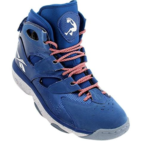 reebok shaq attaq team basketball reebok shaq attaq 4 wrapping paper basketball sneaker shoe