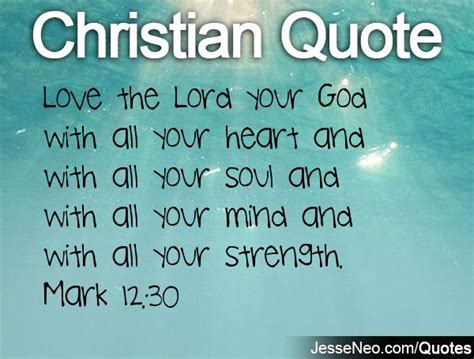 god quotes  love  strength image quotes