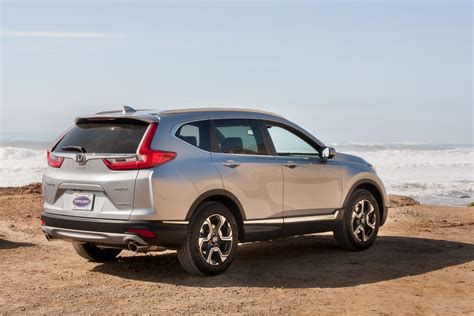 honda cr  trim   buy news carscom