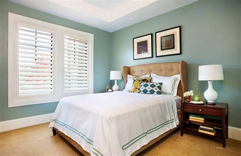 bedroom decor ideas ideas about guest bedroom decor also how to decorate a