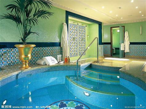 7 Star Home Designs : 七星级酒店摄影图__室内摄影_建筑园林_摄影图库_昵图网nipic.com