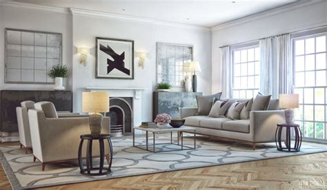 Awesomely Stylish Living Rooms by Awesomely Stylish Living Rooms Decoracion Living