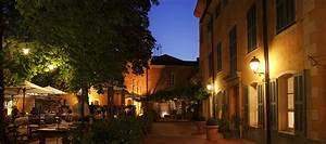 Four Seasons Celle : hostellerie de l 39 abbaye de la celle h tel 5 toiles provence ~ A.2002-acura-tl-radio.info Haus und Dekorationen