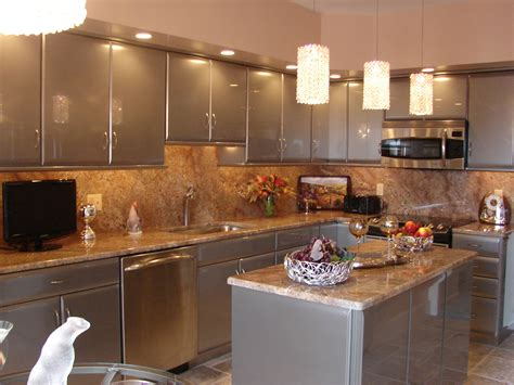 kenneth mansley remodeling group    gallery