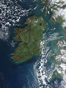 irland fläche irland fläche jtleigh hausgestaltung ideen