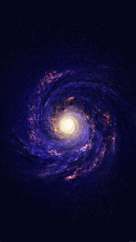 Galaxy S8 Anime Wallpaper - image of anime wallpaper galaxy s8 nasa space