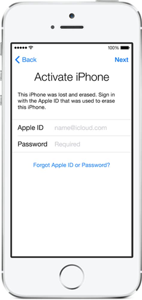 how to erase locked iphone erase iphone data how to remotely erase an stolen or