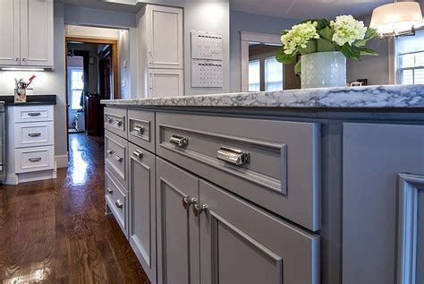 Ashland Kitchen Cabinets   Builders Surplus