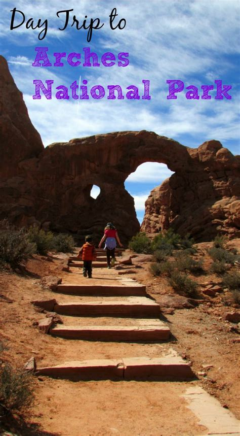 25 Best Ideas About Arches National Parks On Pinterest