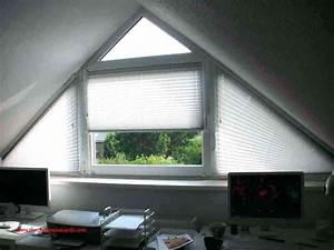 Fenster Rollos Für Innen : dreiecksfenster rollo fenster rollo innen ohne bohren ~ Watch28wear.com Haus und Dekorationen