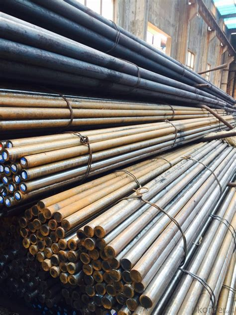 carbon steel  bar  hot rolled bars real time quotes  sale prices okordercom