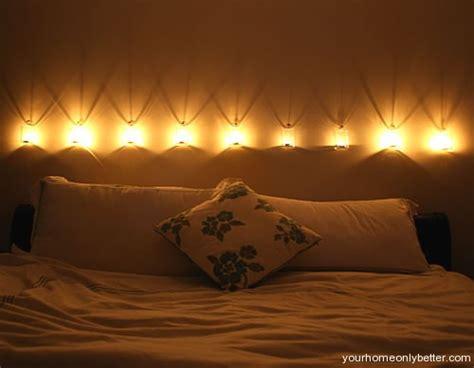 candle light bedroom homegoods 5 ways to light up candlemania season