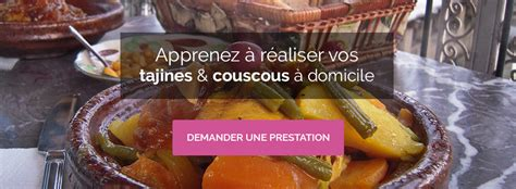 cours cuisine libanaise atelier cours de cuisine orientale à marocaine