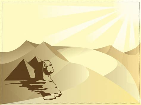Egypt Templates Powerpoint by Egypt Backgrounds Wallpaper Cave