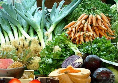 ecole de cuisine gratuite les cours de cuisine gratuits sur les marchés de mademoiselle bon plan