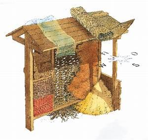 Insektenhotel Selber Bauen Anleitung : insektenhotel bauanleitung kraut r ben ~ Michelbontemps.com Haus und Dekorationen