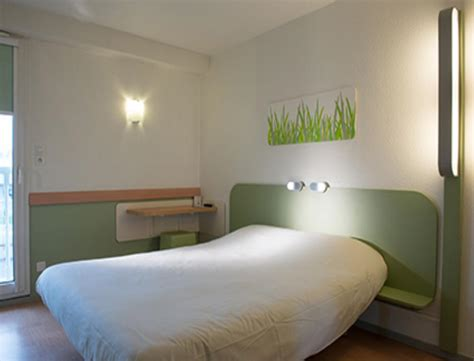 chambre hotel ibis budget hotel ibis budget mâcon sud