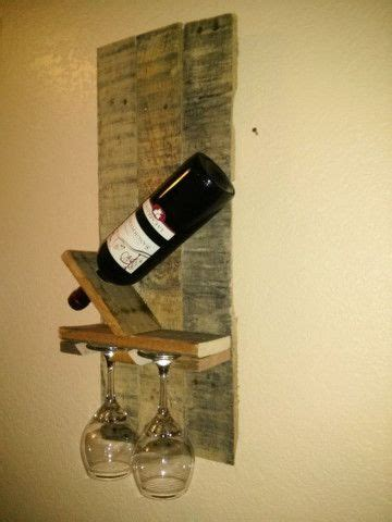 labels for kitchen cabinets 25 best ideas about pallet wine holders on 6749