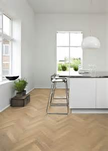 pergo flooring herringbone kahrs oak herringbone ab white engineered wood flooring