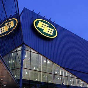 Gallery Edmonton Hi Signs Pylon Signs