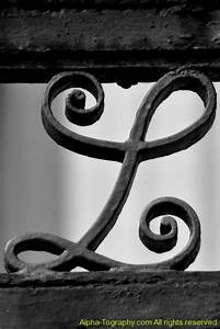 115 best images about nature39s alphabet on pinterest With letter art photography
