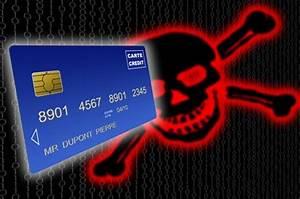 Contestation Fourriere Remboursement : contester et demander le remboursement d 39 un paiement frauduleux par carte bancaire ~ Gottalentnigeria.com Avis de Voitures