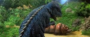 Astounding Beyond Belief  King Kong Escapes Gorosaurus
