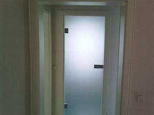 types de portes With porte de garage et porte intérieure en verre