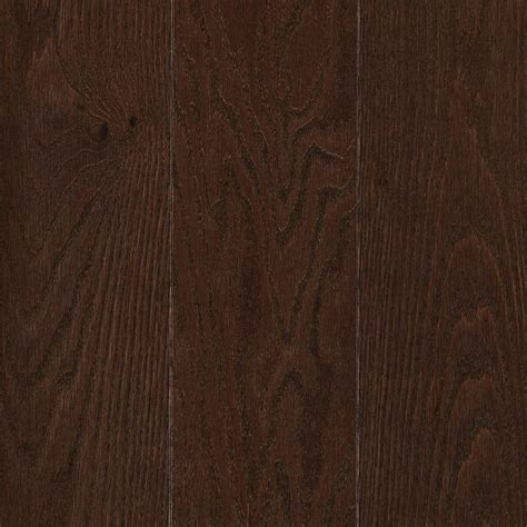 pictures of kitchen faucets mohawk raymore oak chocolate 3 4 in x 5 in wide x