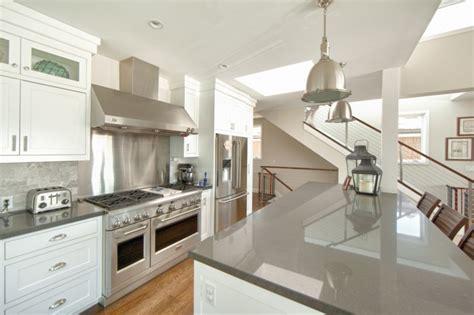 floor and decor quartz slab great grey quartz countertop white kitchen combo ideas to try decohoms