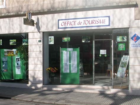 ancelle office du tourisme office du tourisme