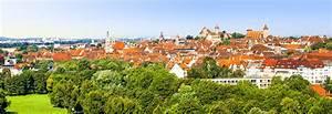 Stellenangebote Nürnberg Fürth : project immobilien n rnberg f rth erlangen wohnen ~ Watch28wear.com Haus und Dekorationen