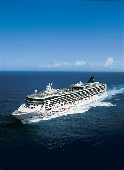 Cruise Star Norwegian 2021 Ship Isles Line