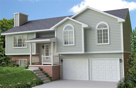 front porch designs for split level homes front porch ideas for split level house house ideas